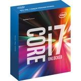 Intel Core i7 i7-6800K Hexa-core (6 Core) 3.40 GHz Processor - Socket LGA 2011-v3Retail Pack