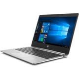 "HP EliteBook Folio G1 12.5"" Ultrabook - Intel Core M (6th Gen) m5-6Y54 Dual-core (2 Core) 1.10 GHz - 8 GB LPDDR3 - 256 GB SSD - Windows 10 Pro 64-bit (English/French) - 1920 x 1080"