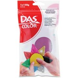 DAS Color Modeling Clay - 1 Pack - Magenta DIX00399