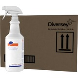 DVO95325322CT - Diversey Foaming Acid Restroom Cleaner