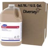 DVO957265280CT - Diversey Suma Oven/Grill Cleaner
