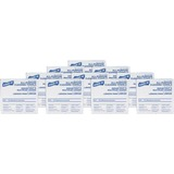 GJO20275CT - Genuine Joe All-Purpose Cleaning Towels