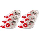 ITA60239 - Integra Dispensing Correction Tape