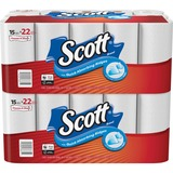 KCC36371 - Scott Choose-A-Sheet Paper Towels