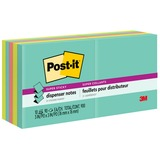 "MMMR33010SSMIA - Post-it® Super Sticky Pop-up Notes, 3""..."