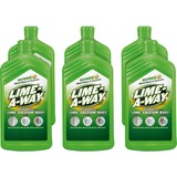 RAC87000CT - Lime-A-Way Cleaner