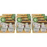RAC91110CT - Air Wick Scented Oil Warmer Refill