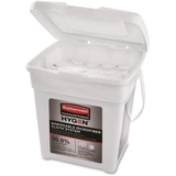 RCP1928756 - Rubbermaid Commercial HYGEN Disposable Microf...