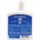Rubbermaid Commercial Ocean Breeze TC Pump Sys Refill - Spray - 6000 ft³ - Ocean Breeze - 168 Day -  RCP401904A