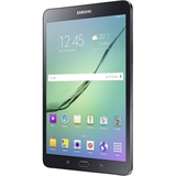 "Samsung Galaxy Tab S2 SM-T713 32 GB Tablet - 8"" - Wireless LAN Octa-core (8 Core) 1.80 GHz - Black"