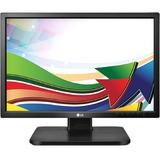 LG Cloud Monitor V 20CAV37K-B All-in-One Zero Client - Teradici Tera2321