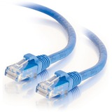 C2G Cat6 Snagless Patch Cable