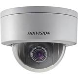 Hikvision DS-2DE3304W-DE Network Camera - Monochrome, Color