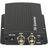 Hikvision HD-TVI to HDMI Converter