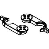 LASLGCUP4 - Lacasse Table Connectors