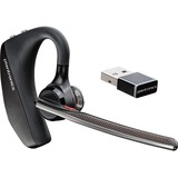 Plantronics Voyager 5200 UC Bluetooth Headset System