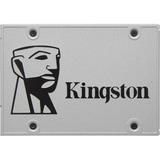 """Kingston SSDNow UV400 240 GB 2.5"""" Internal Solid State Drive - SATA"""