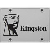 "Kingston SSDNow UV400 240 GB 2.5"" Internal Solid State Drive"