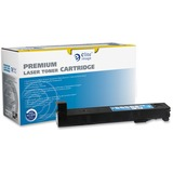 ELI76177 - Elite Image Remanufactured Toner Cartridge 826...