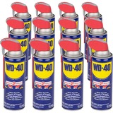 WDF490057CT - WD-40 Multi-use Product Lubricant