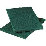 MMM86CT - 3M Scouring Pads