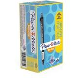 PAP1951378 - Paper Mate Inkjoy 300 RT Ballpoint Pens