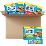 KEB05872 - Nutri-Grain&reg Assortment Case