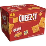 KEB10201 - Cheez-It&reg Original Crackers