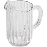 RCP333600CLRCT - Rubbermaid Commercial 30-oz. Bouncer Pitcher