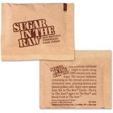 FOL50390 - Sugar In The Raw Turbinado Cane Sugar