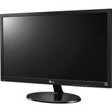 "LG 22M38D-B 22"" LED LCD Monitor - 16:9 - 5 ms"