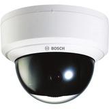 Bosch Surveillance Camera - Color, Monochrome