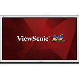 Viewsonic CDE7061T Digital Signage Display