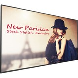 Philips 49BDL4050D Digital Signage Display