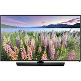 "Samsung 470 HG55NE470BF 55"" 1080p LED-LCD TV - 16:9 - HDTV 1080p - Black"