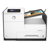 HEWD3Q15A - HP PageWide Pro 452dn Page Wide Array Printer...