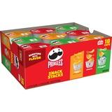 KEB14977 - Pringles&reg Variety Pack