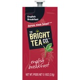 MDKB507 - Bright Tea Co English Breakfast