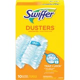 PGC21459CT - Swiffer Unscented Dusters Refills