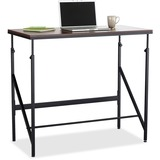 SAF1957WL - Safco Laminate Tabletop Standing-Height Desk