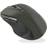 NSN6518938 - SKILCRAFT Micro USB Wireless Mouse