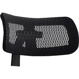 EUTIOOHDRBLK - Eurotech Headrest Black
