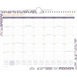 At-A-Glance Abby Wall Calendar