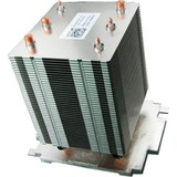 Dell 135W Heat Sink for PowerEdge T430
