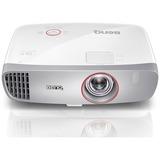 BenQ HT2150ST 3D Ready DLP Projector - 1080p - HDTV - 16:9