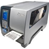 Honeywell PM43 Thermal Transfer Printer - Monochrome - Desktop - Label Print