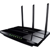 TP-LINK Archer C59 IEEE 802.11ac Ethernet Wireless Router