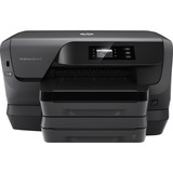 HP Officejet Pro 8216 Inkjet Printer - Color - 2400 x 1200 dpi Print - Plain Paper Print - Desktop
