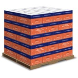 "Hammermill Premium Copy & Multipurpose Paper - Letter - 8.50"" x 11"" - 20 lb Basis Weight - Smooth -  HAM106310PL"
