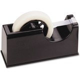 OIC96699 - OIC Heavy-duty Tape Dispenser